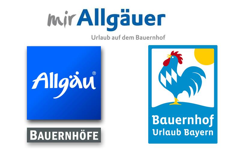 mir-allgaeuer-bauernhof-urlaub