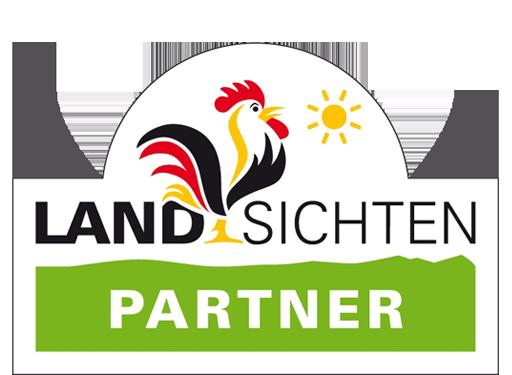 landsichten-partner