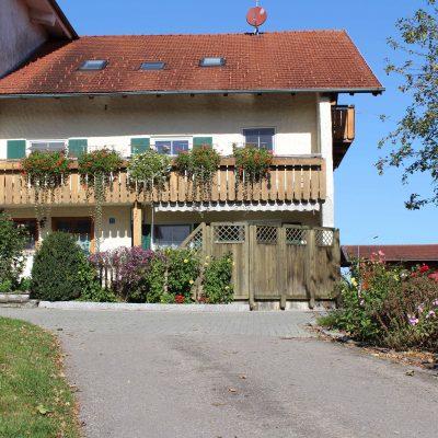 Ferienhof_Hackenberg_2789