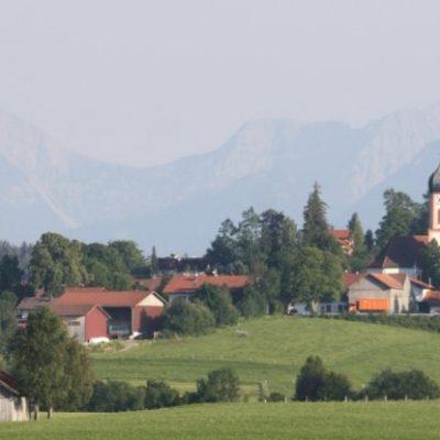 Landschaft_Ferienhof_Hackenberg2