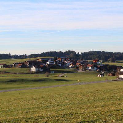 Landschaft_Ferienhof_Hackenberg5