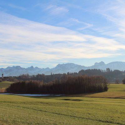 Landschaft_Ferienhof_Hackenberg7